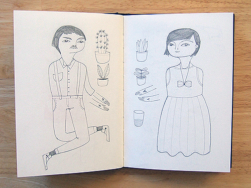 anke-sketchbook13