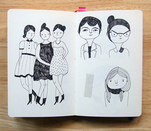 anke-sketchbook3