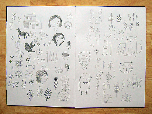 anke-sketchbook4