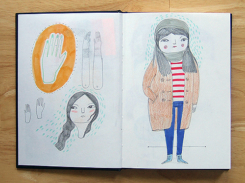 anke-sketchbook6
