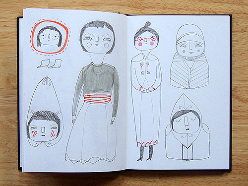 anke-sketchbook7