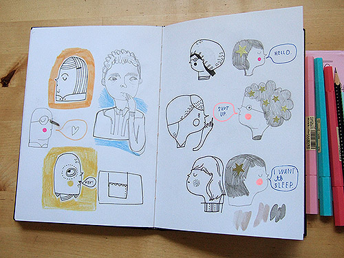anke-sketchbooks14