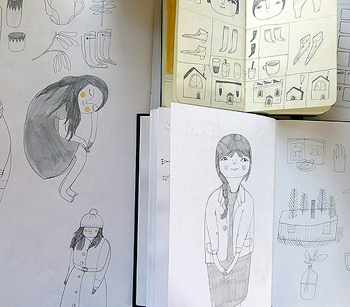 anke-sketchbooks15
