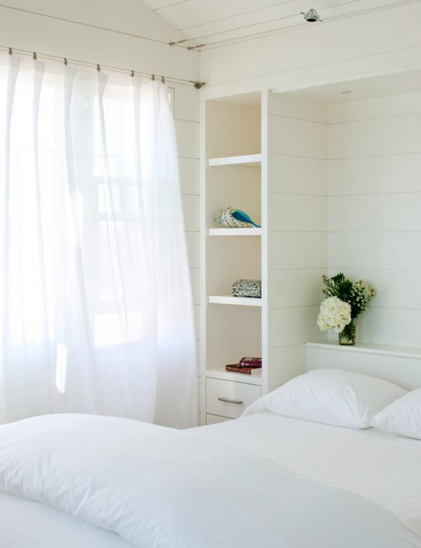 Benjamin Moore Ivory White Bedroom Brunch At Saks