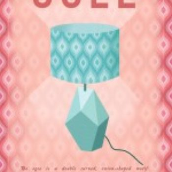 D*S Pattern Book: Ogee