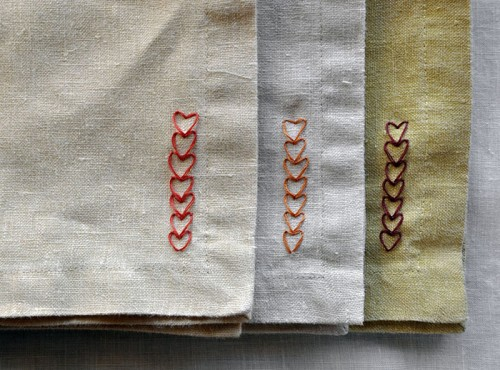 D_S embroidered hearts.11