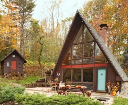 a-frame3__large-520x428