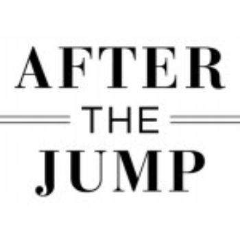 After the Jump: The Value of Hard Work
