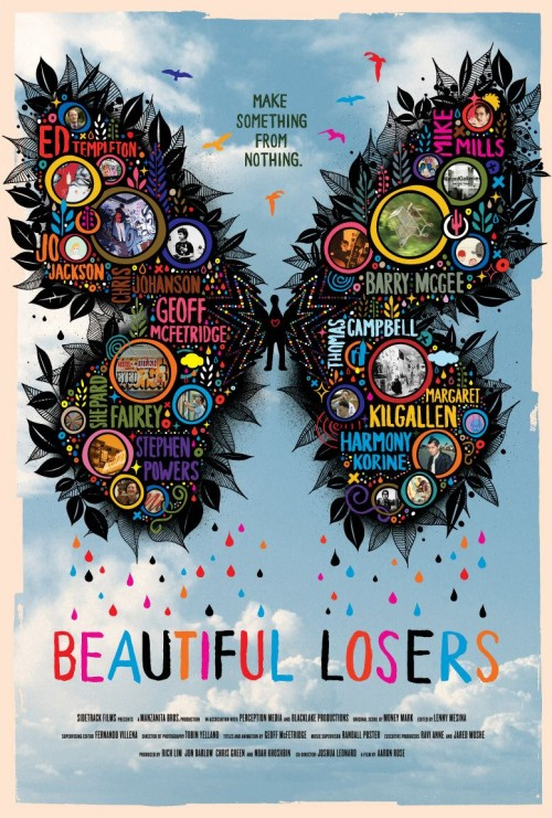 beautiful_losers_xlg