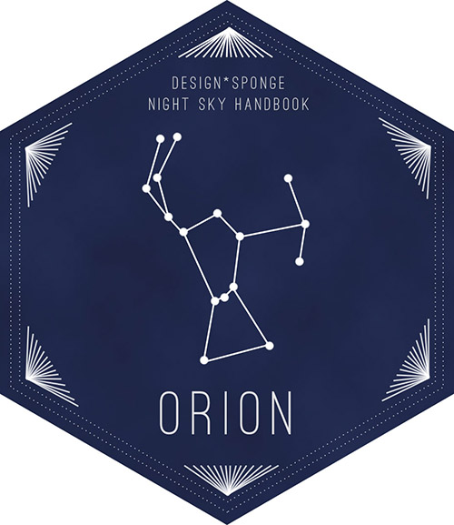 constellation_orion