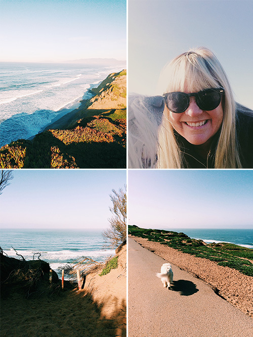 24 Hours in SF with sfgirlbybay