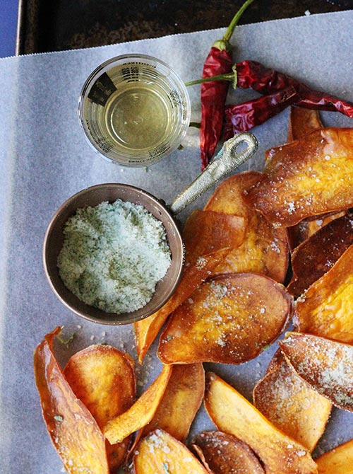 sweetpotatochips0