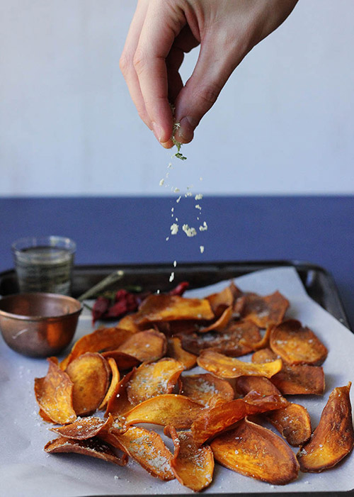 sweetpotatochips3
