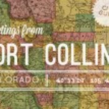 City Guide: Fort Collins, CO