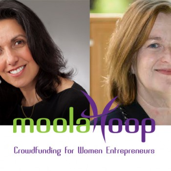 Biz Ladies: Financing Alternatives for Women with Small Businesses