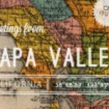 Napa Valley, CA City Guide (Update)