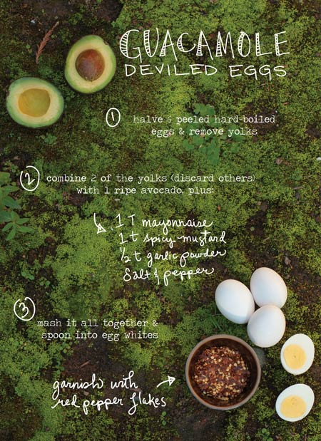 1Guacamole_Deviled_Eggs