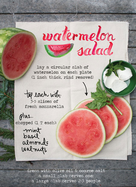 1Watermelon_Salad