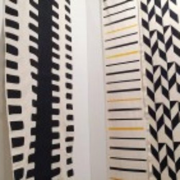 ICFF 2014: Textiles + Rugs