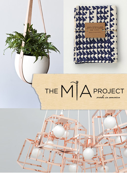 miaproject