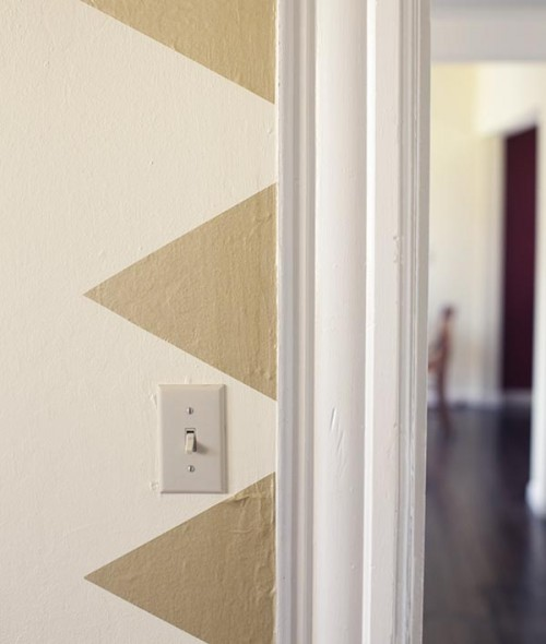 washi_tape_wall_decor copy