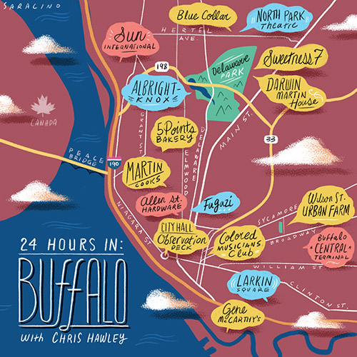 24hours_in_buffalo