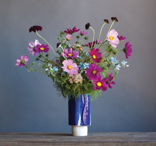 Types Of Flower Arrangement Shapes: 10 Overlooked Summer Flowers