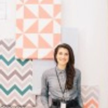 Biz Ladies Profile: Elizabeth Rees of Chasing Paper