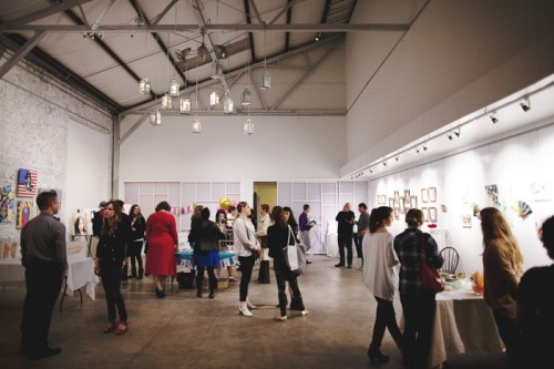 The-Made-In-Mind-Social-Art-Market-2014-43