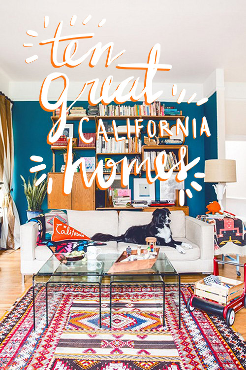 10_great_ca_homes