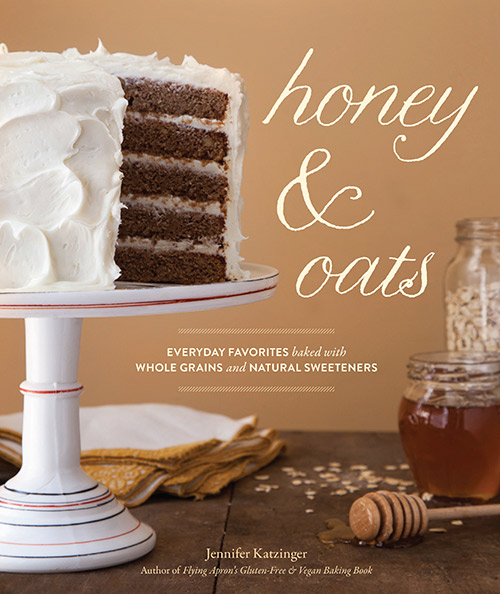 Honey_and_Oats