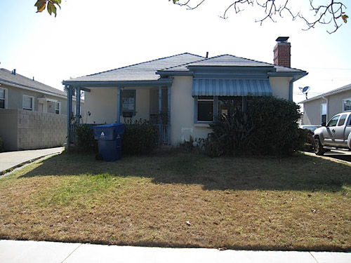 beforeafter_bungalow_before_14
