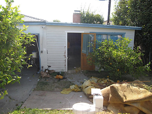 beforeafter_bungalow_process_02