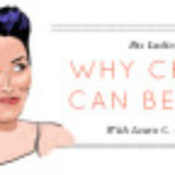 Biz Ladies: Why Cheap Can Be Bad