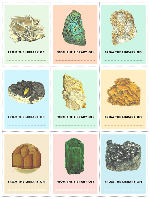 gems_library_download