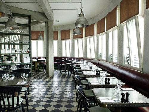 soho_house_berlin