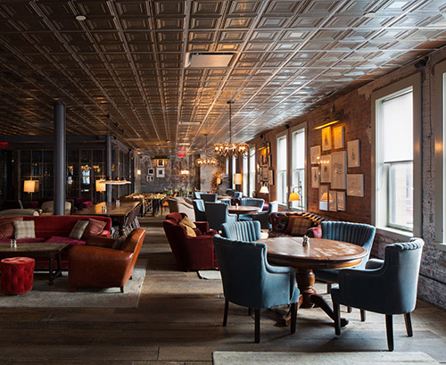 sohohouse_new york