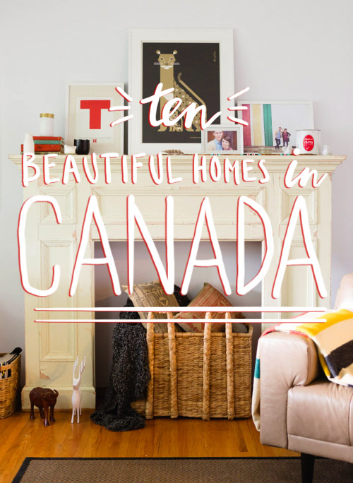 10_best_canadian_homes