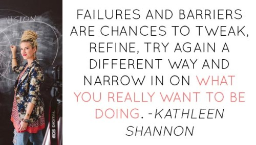 SHANNONQUOTE