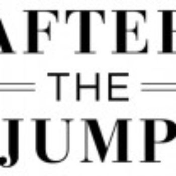 After the Jump: Turning Fear Into the Courage to Ask for What You Really Want