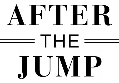 afterthejump-2