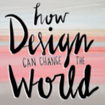 After the Jump: How Design Can Change The World
