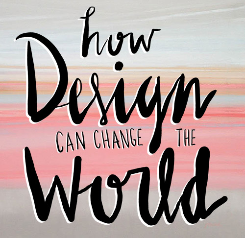 design_change_the_world
