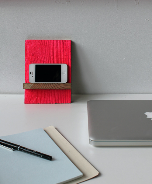 iphone_stand