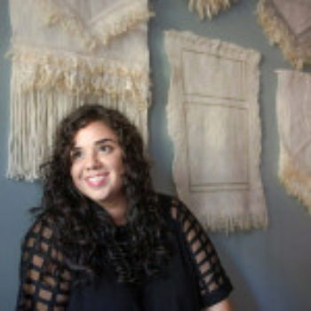 A Day In The Life of Vanessa Knight of Able Ground