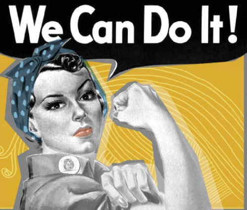 rosie_the_riveter1-e1356972759259-1