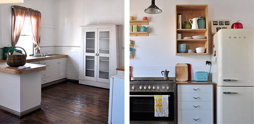 silver_linings_kitchen