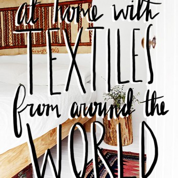 textiles_from_around_the_world