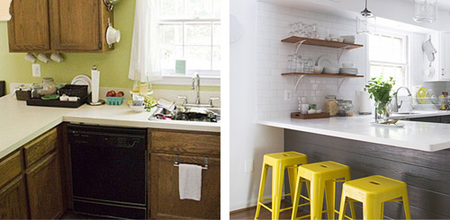totally_transformed_kitchen