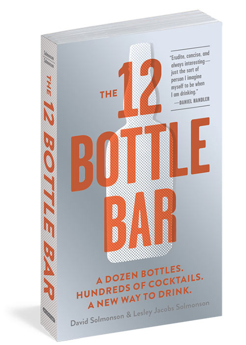 12-Bottle-Bar